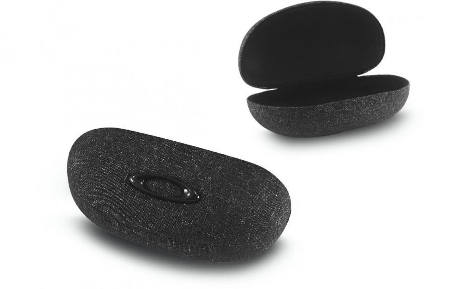 Oakley Ellipse O Case - Grey