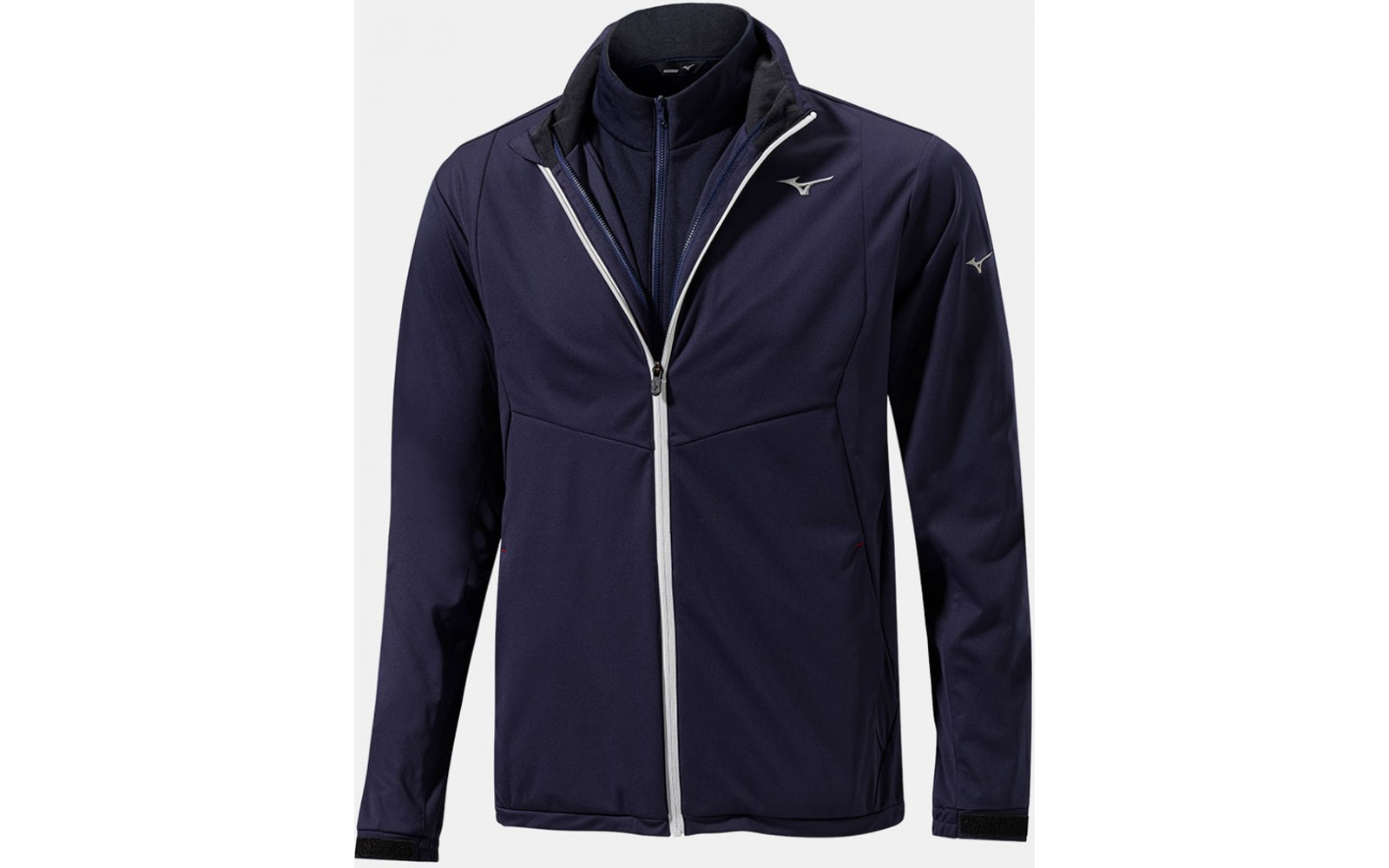Mizuno 3in1 Jacket