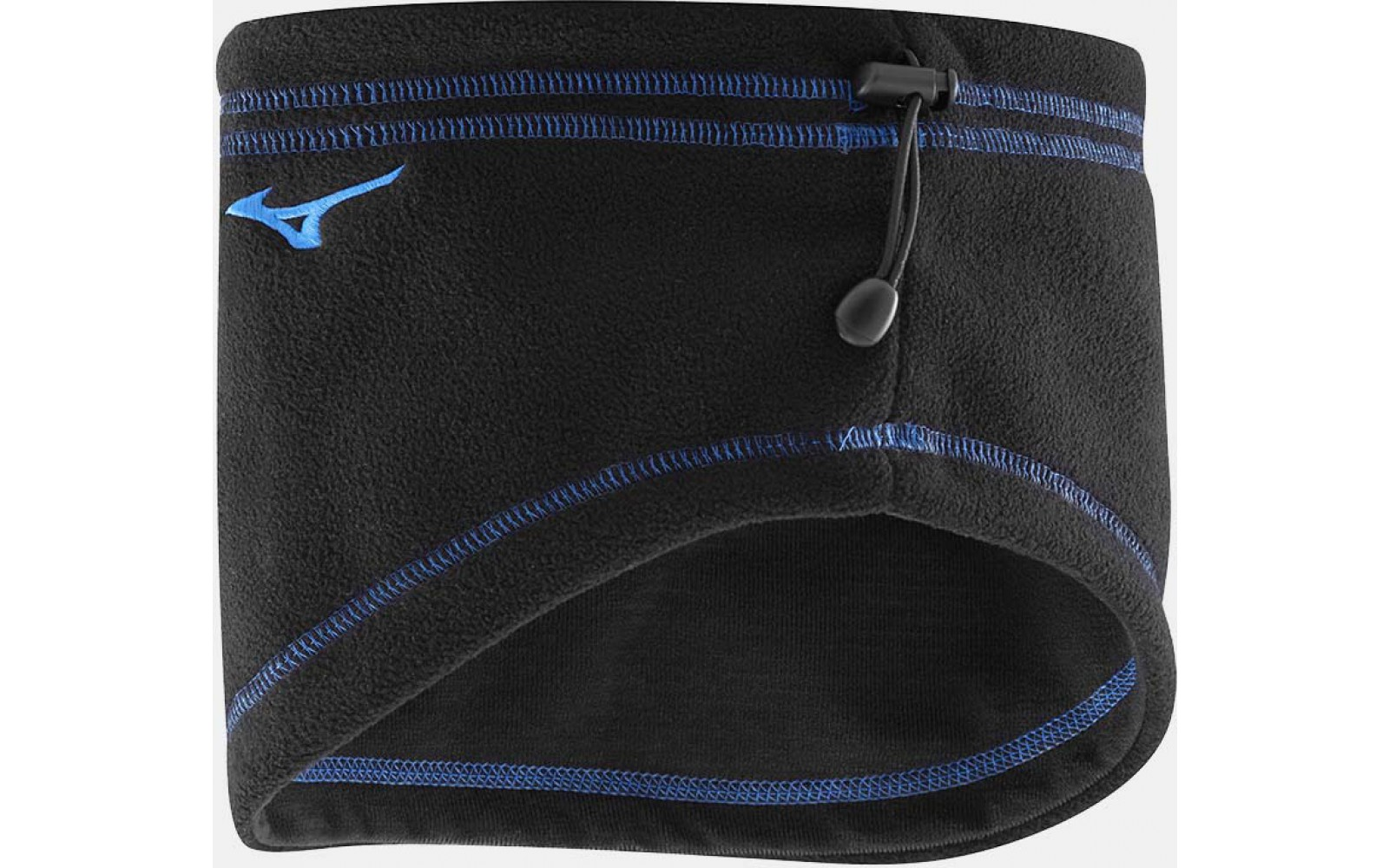 Mizuno Breath Thermo Neck Warmer