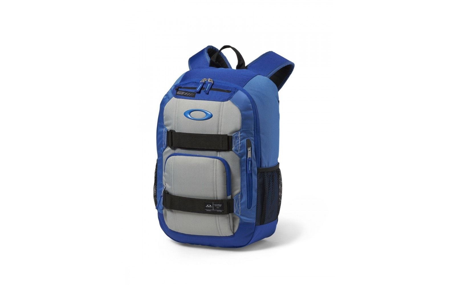 Oakley Enduro 22L Backpack 92871-68C Rugtassen