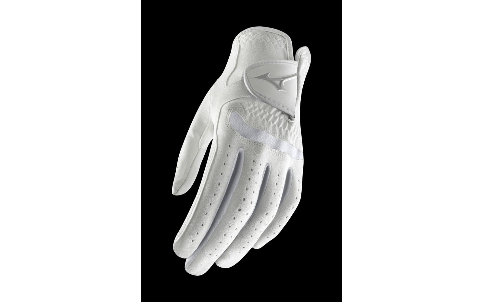 Mizuno Comp Glove