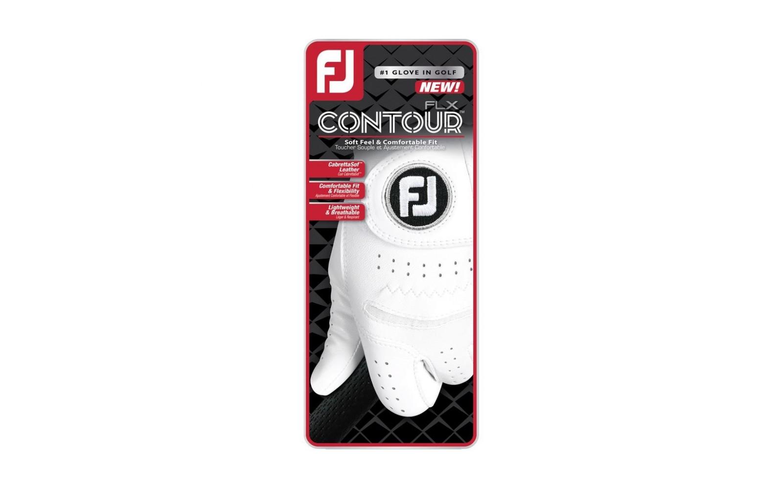 FJ_Contour_FLX_Ladies