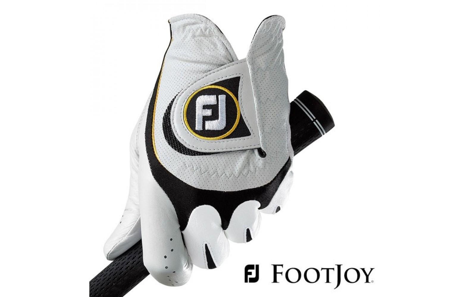 Footjoy Sciflex Handschoen - Maat : M