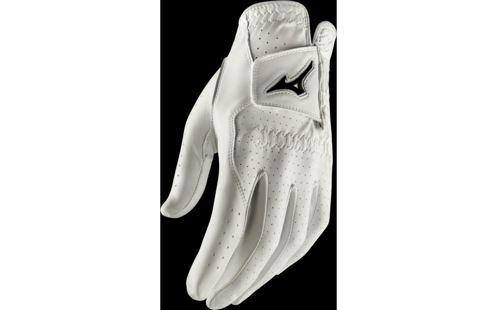 Mizuno Tour Glove Men L/H Maat : M