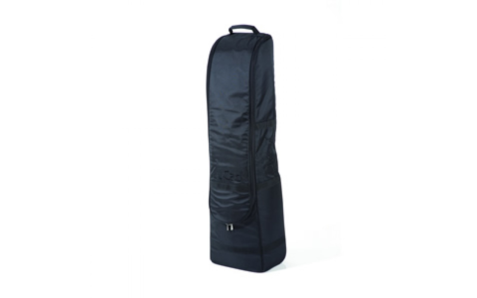 Jucad Travelcover Klein