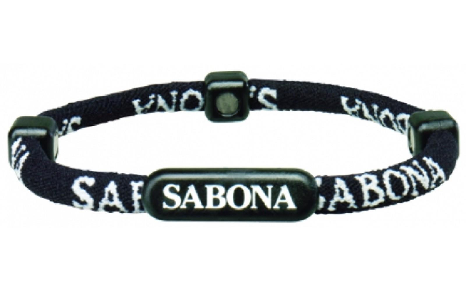 Sabona Athletic Armband