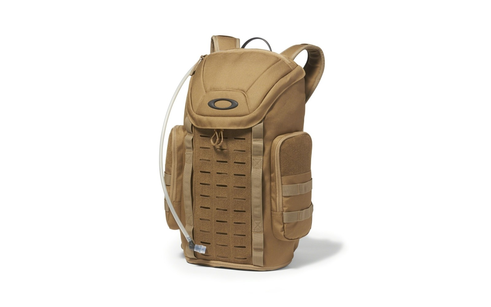 Oakley Link Pack Miltac - Coyote - 921026-86W Rugzak