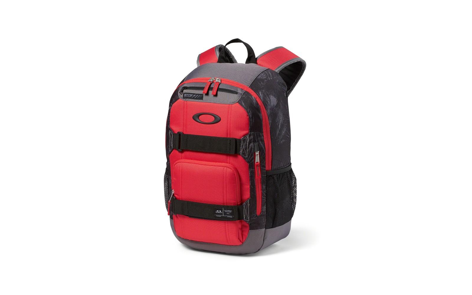 Oakley Enduro 22L Backpack 92871-465 Rugtassen