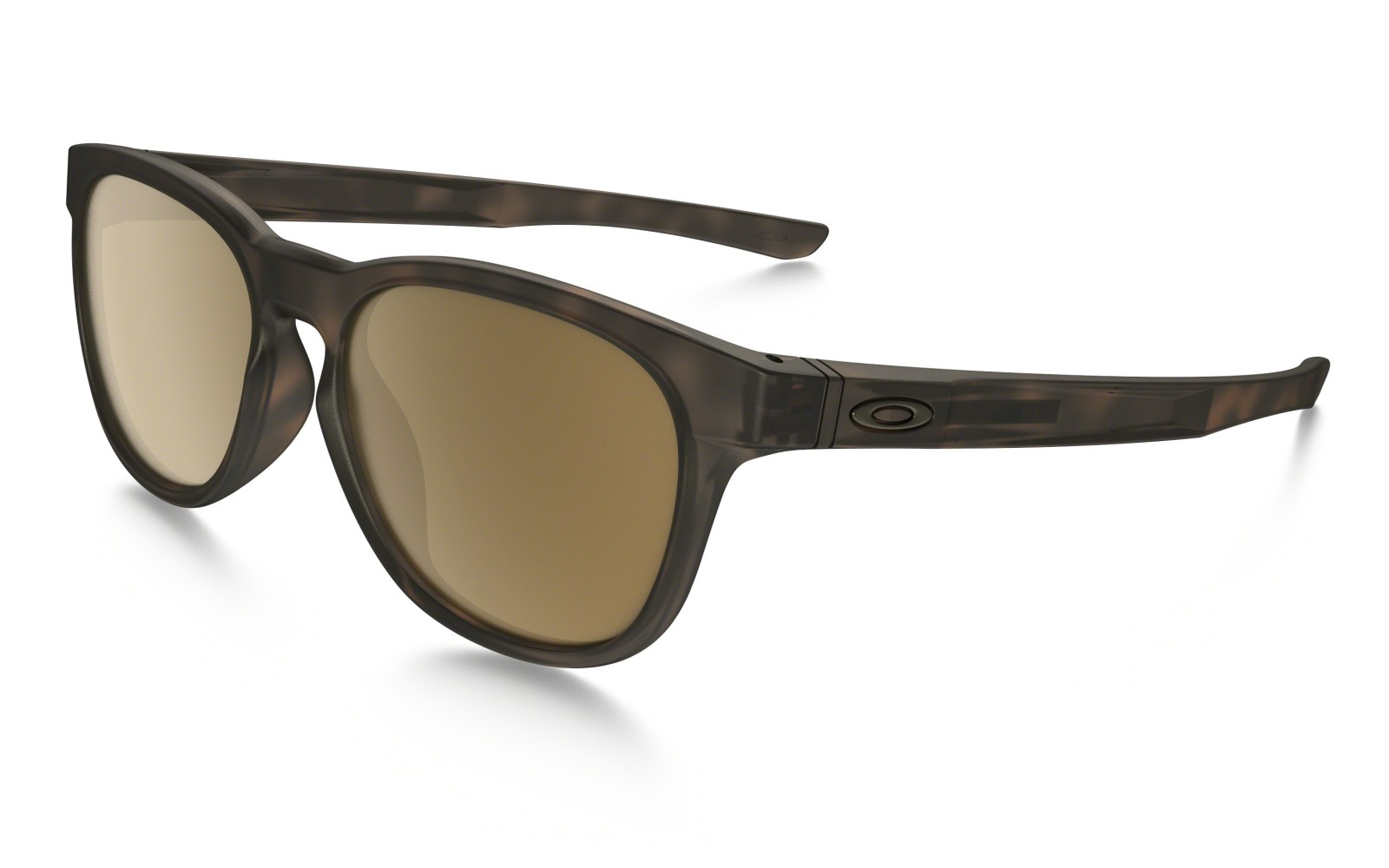 Oakley Stringer 009315-02 Zonnebril