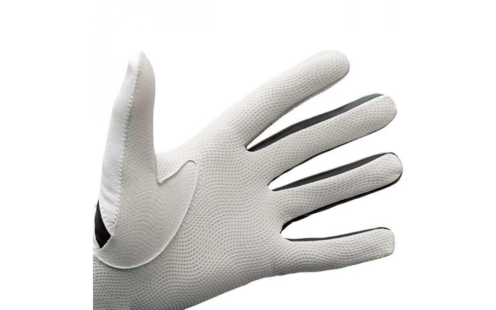 Footjoy Spidr golf handschoen