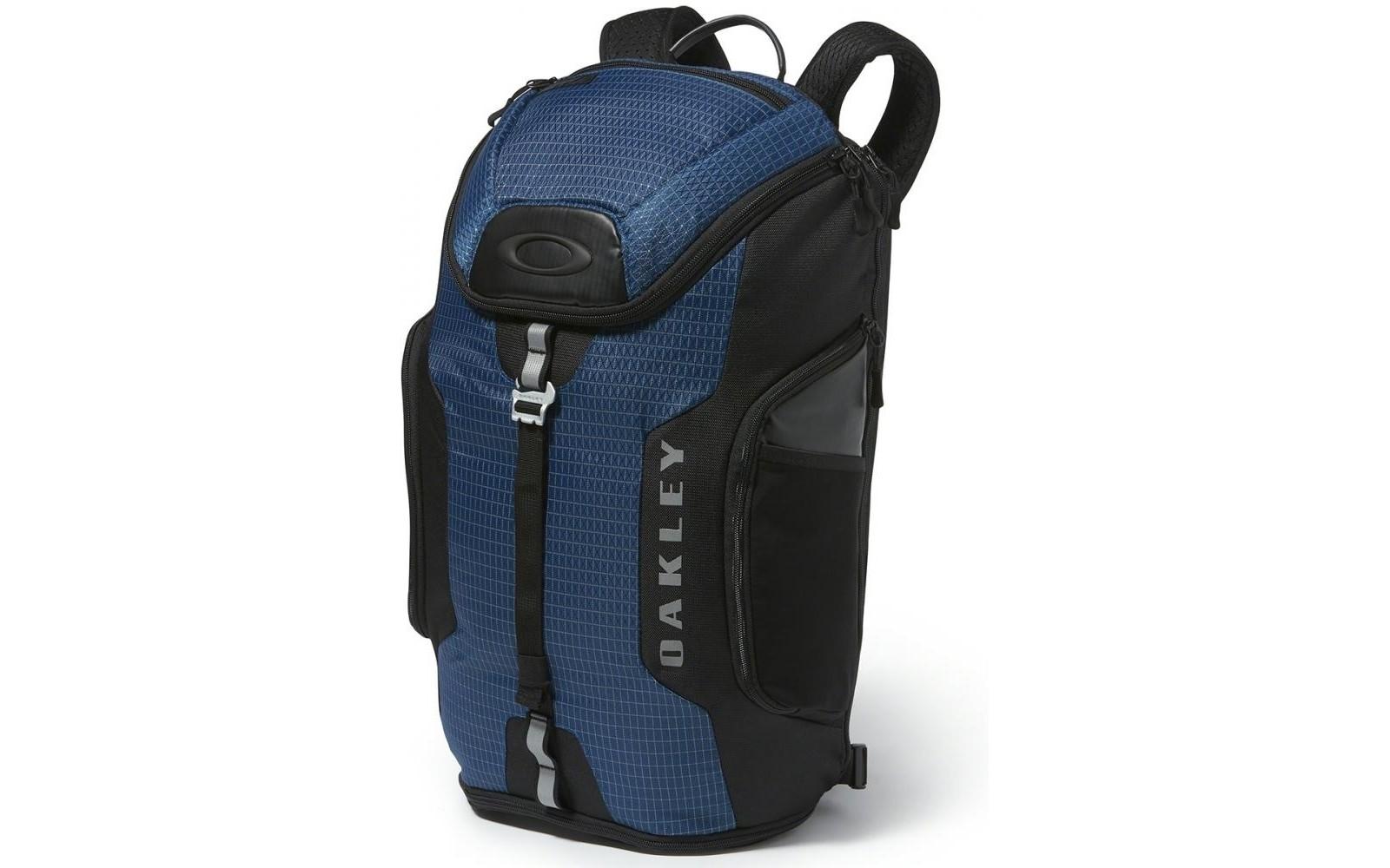 Oakley Link Backpack - Poseidon - 92910-6A1 Rugzak