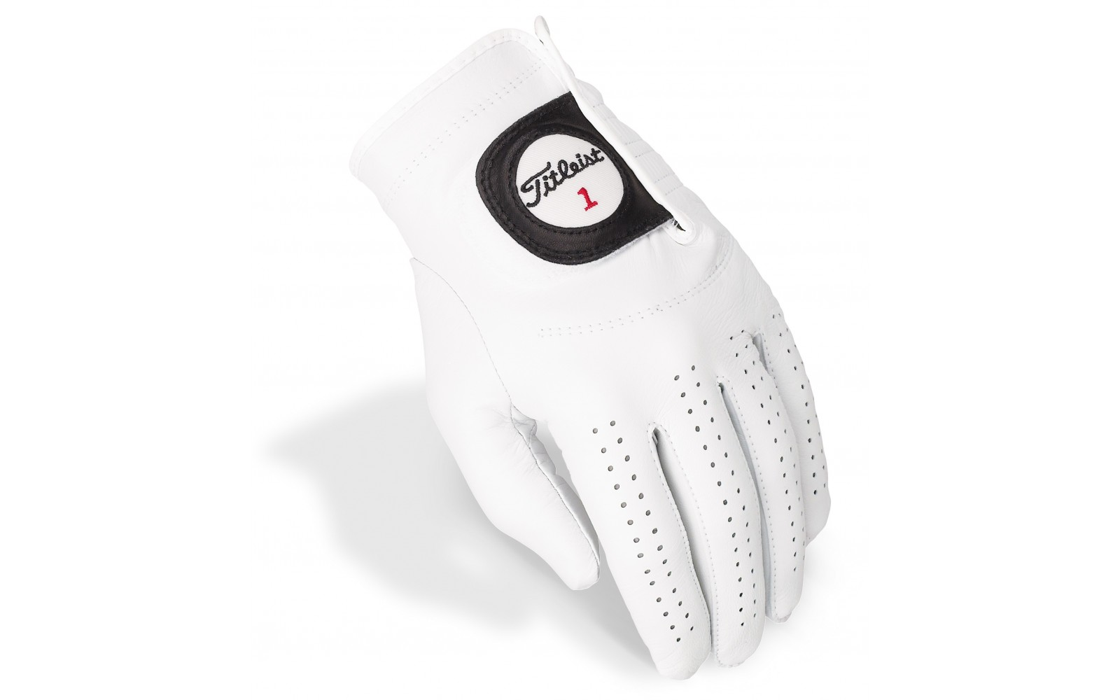 Titleist Players Golf handschoen - Maat: M