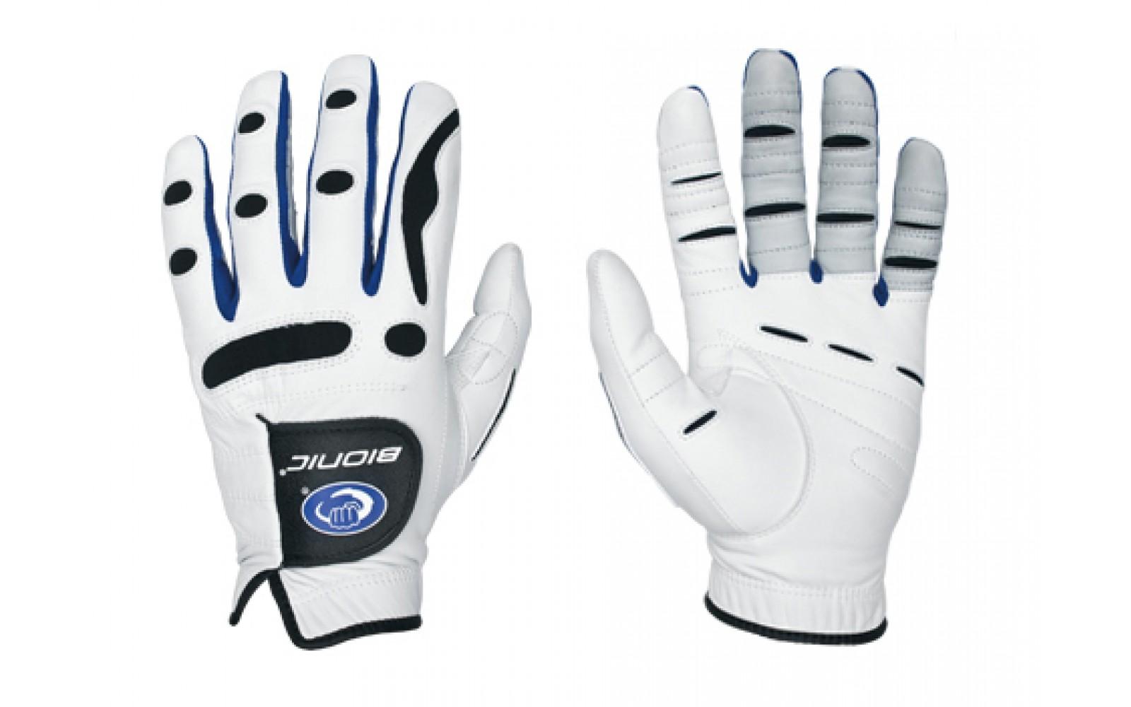 Bionic Pro (Performance) golf handschoen