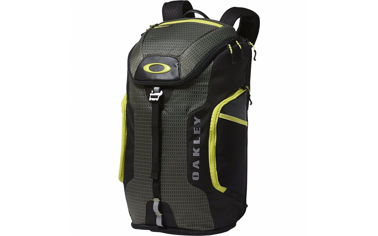 Oakley Link Backpack - Dark Brush - 92910-86V Rugzak