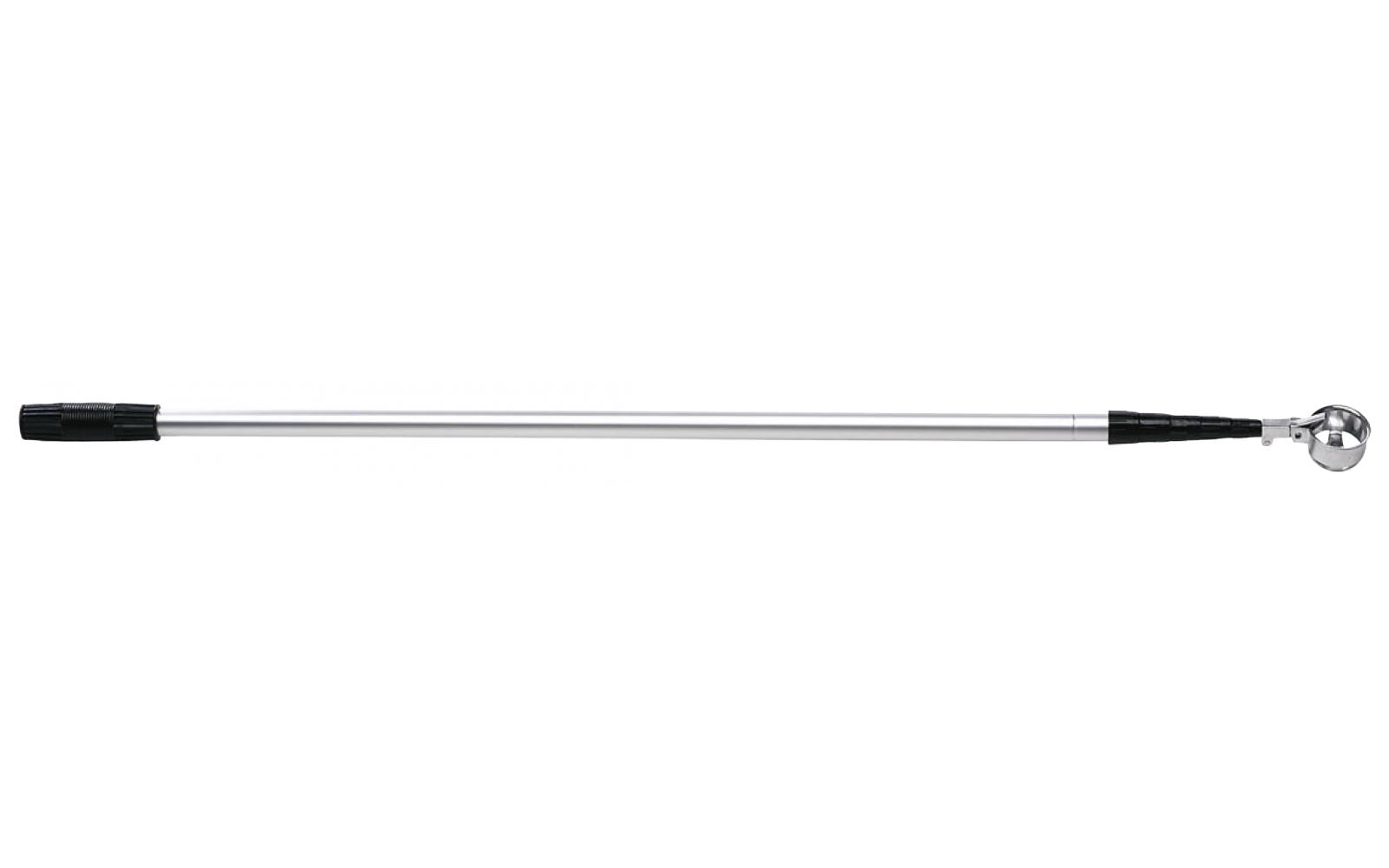 Silverline Golfbal Hengel (5.50 meter)