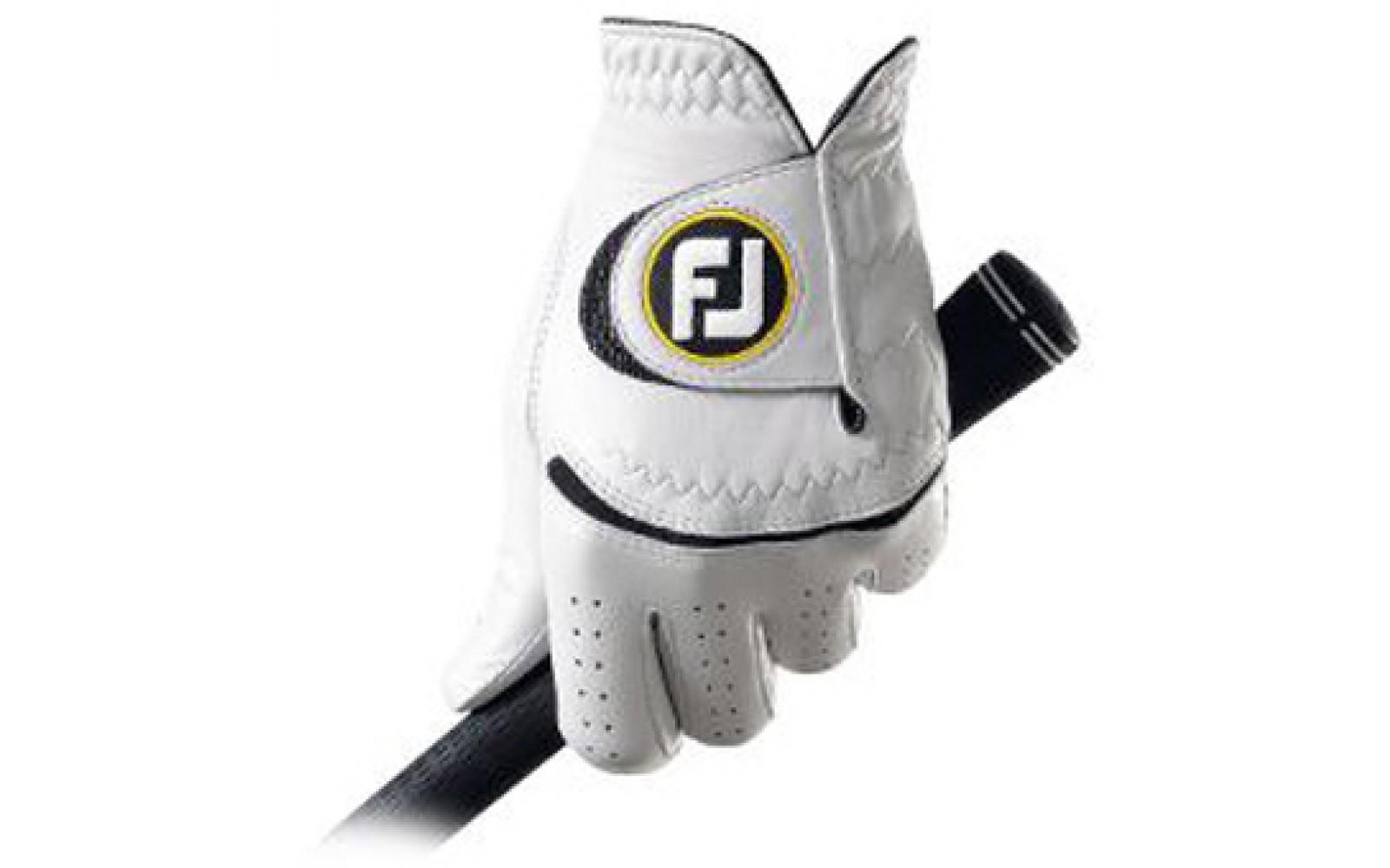 Footjoy Stasof Handschoen - Maat : XL