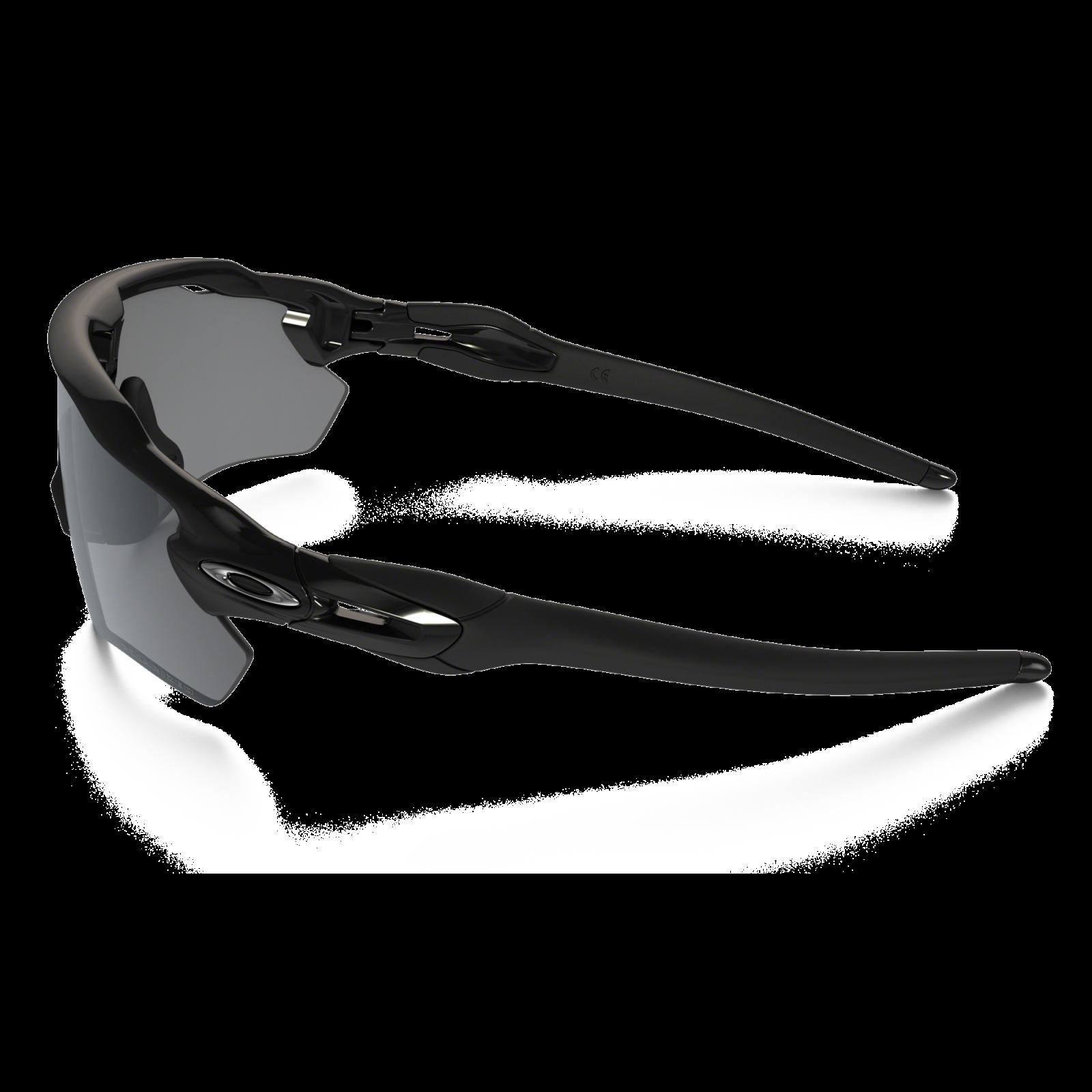 b117ea137aa Oakley Xs 5. Oakley Sunglasses - Turbine XS Polarized ...