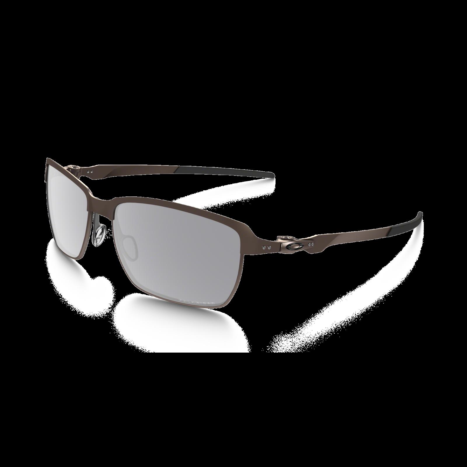 5962e79ea1 Oakley Tinfoil Carbon Satin Black Black Iridium Polarized Oakley Tinfoil  Oo4083