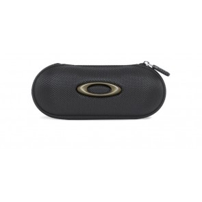 Oakley Small Soft Vault - Black - Brillenkoker