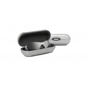 Oakley Metal vault 07-255