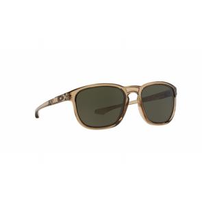 Oakley Enduro - Sepia / Dark Grey - OO9223-10 Zonnebril