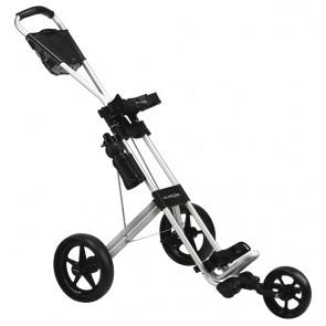 Golftrolley : Jaguar