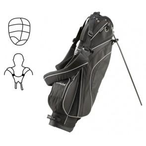 Golftas : Sydney Standbag