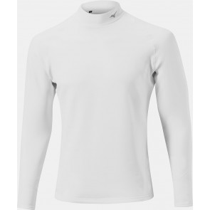 Mizuno BT Bio Gear Base Layer