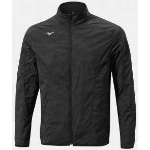 MIzuno Winter Stretch FZ Jacket