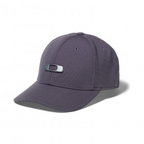 Oakley Metal Gas Can Cap 2.0 - Antriciet - L/XL