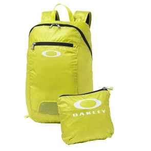 Oakley Packable Backpack - Laser - 92732-599 Rugzak