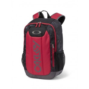 Oakley Enduro 20L Backpack 92862-465 Rugtassen