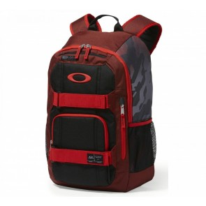 Oakley Enduro 22 L Backpack