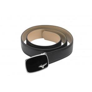 Mizuno Digital Leather Belt