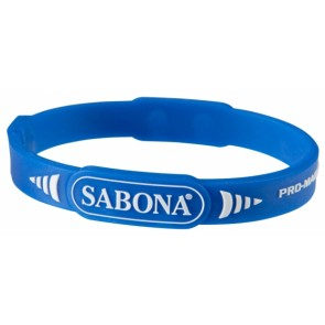 Sabona Pro-Magnetic Sport Blauw Large