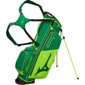BR-D3 Stand Bag