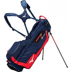 Mizuno BR-D3 stand bag 2019