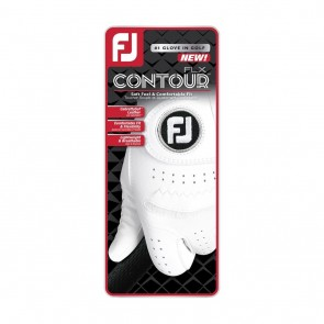 FJ_Contour_FLX_Ladies