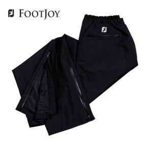 Footjoy Performance Light Regen Broek