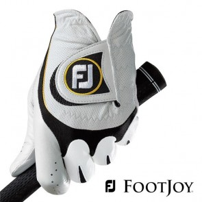 Footjoy Sciflex golf handchoen