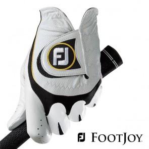 Footjoy Sciflex Handschoen - Maat : ML