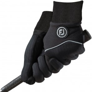Footjoy Wintersof golf handschoenen