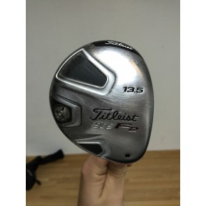 Titleist 909 F2 13.5° Fairway wood