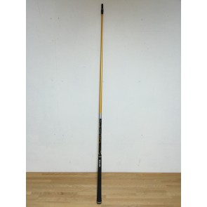 Axiv Core Tour S Flex 69 Black Series Shaft