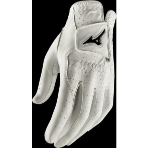 Mizuno Tour Glove Men L/H Maat : M