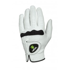 Hirzl Soffft Flex golf handschoen