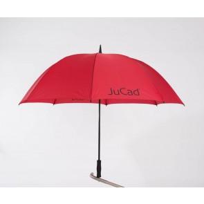Jucad Paraplu Rood