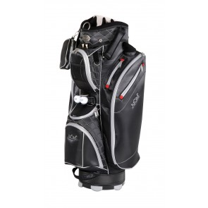 Jucad Golfbag Function XL