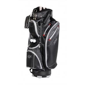 Jucad Golfbag Function XL