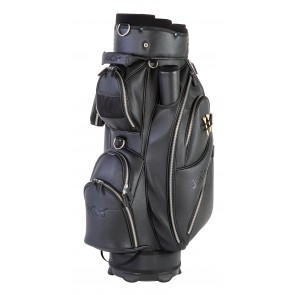 Jucad Golfbag Style